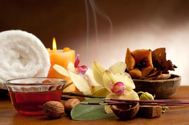 aromaterapia 1