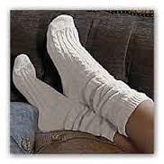 Fabio de giovanni mani e piedi freddi cause e rimedi - Piedi freddi a letto ...