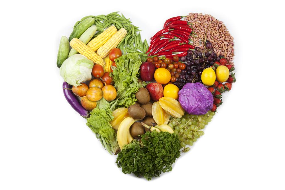amor-vegetariano