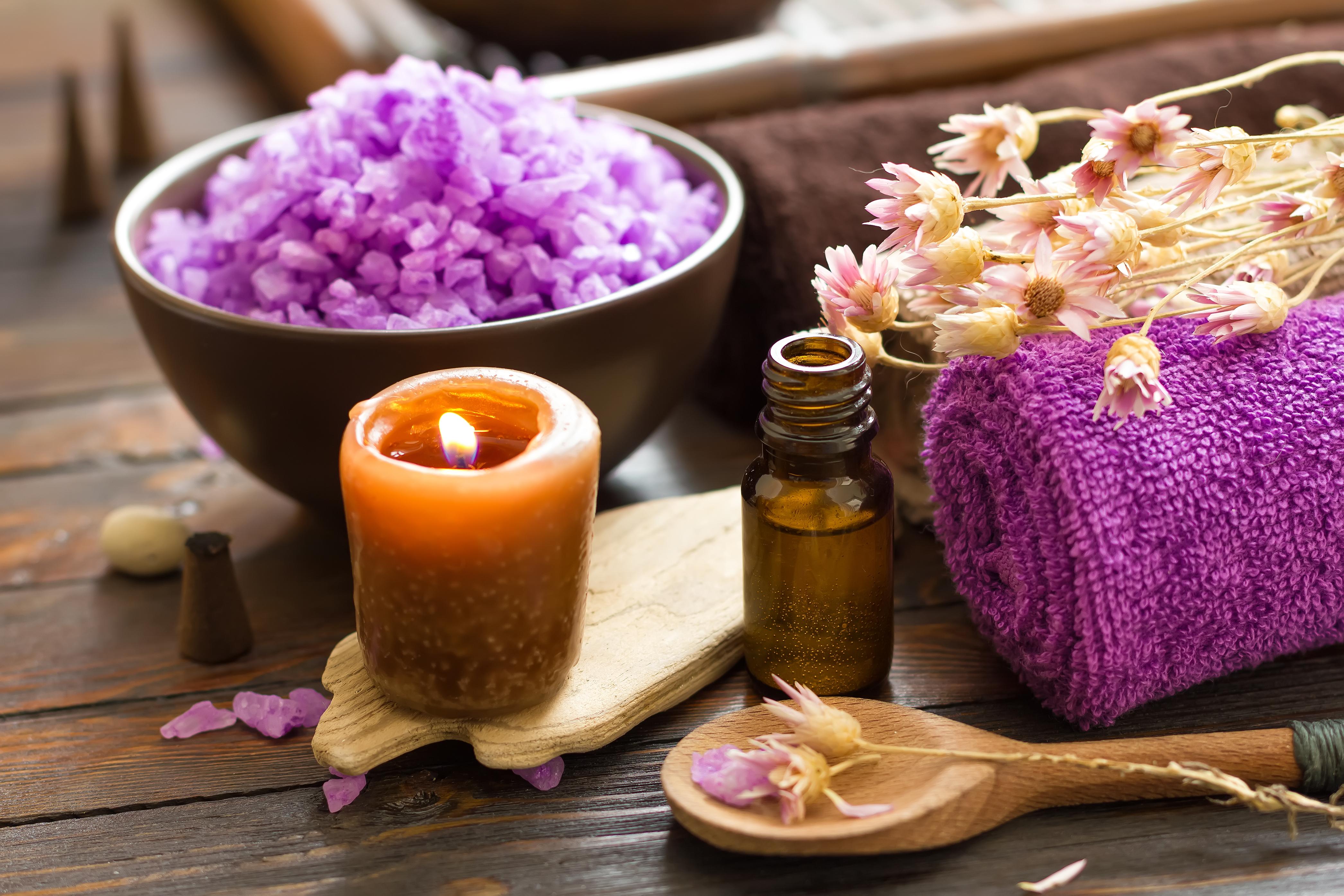 aromaterapia e gravidanza gr