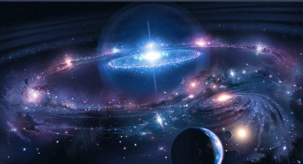 astrologie vedic gr