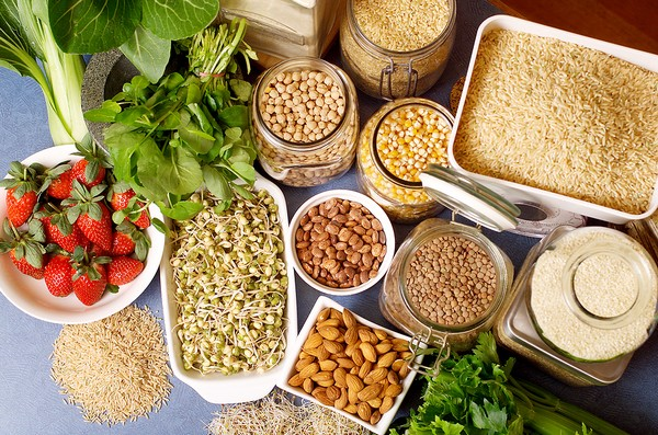 protéines-végétales GR FR