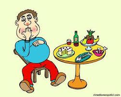 digestion et ayurveda fr picc
