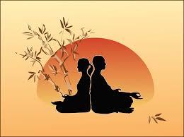 meditation taoiste picc