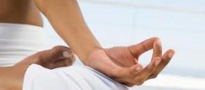 meditation yogique picc