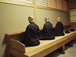 meditation zen picc