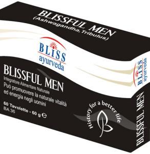 blissfulmen-293x300
