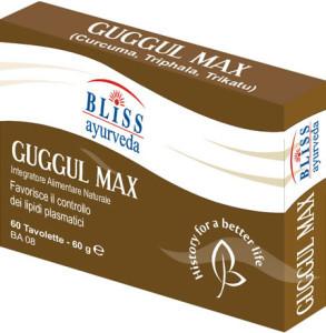 guggul-293x300