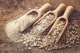 cereales-picc