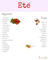 legumes-dete-picc