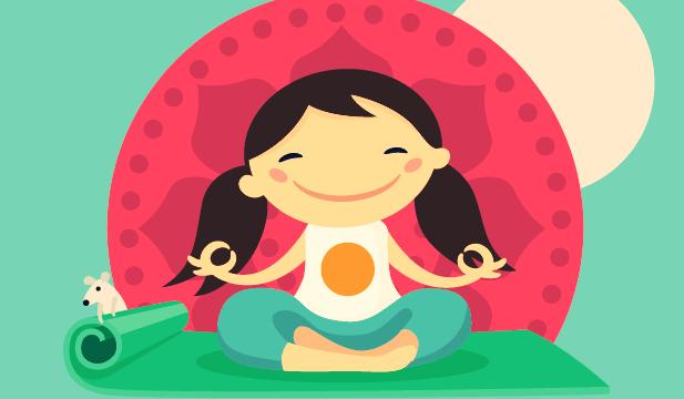 fille-qui-medite
